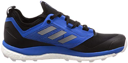 5 Running Agravic Adidas Shoes Trail Terrex Aw18 Xt 9 I8xUPx