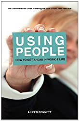 Using People