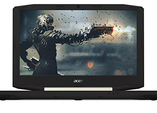 Acer Aspire VX 15.6