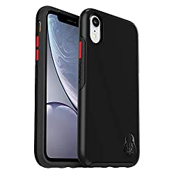Image of the product OtterBox Symmetry Series that is listed on the catalogue brand of OtterBox.