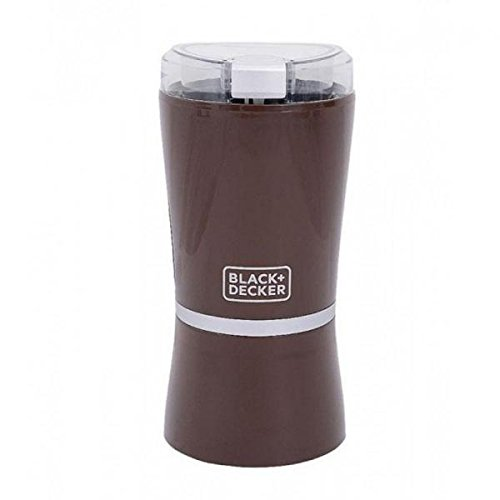 220 v coffee grinder - 6