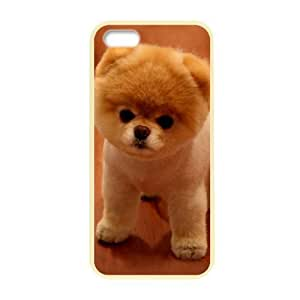 iphone 5 5s case discount yellow border Cases for Iphone 5,5S Apple boo