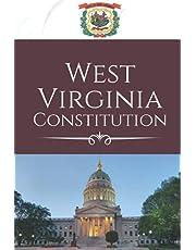West Virginia Constitution