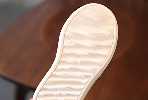 Tellerschuhe,Chshe Neue Mode Kleinkind Baby - Kaninchen Lässige Sneakers, Schuhe - Süße Schuhe Rot