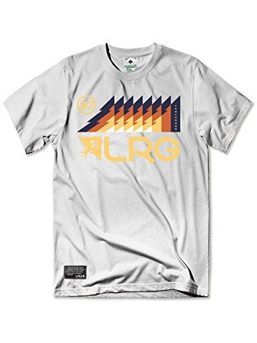 Herren T-Shirt LRG Rc Tones T-Shirt