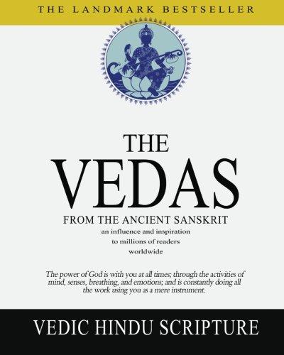 Best! The Vedas [E.P.U.B]