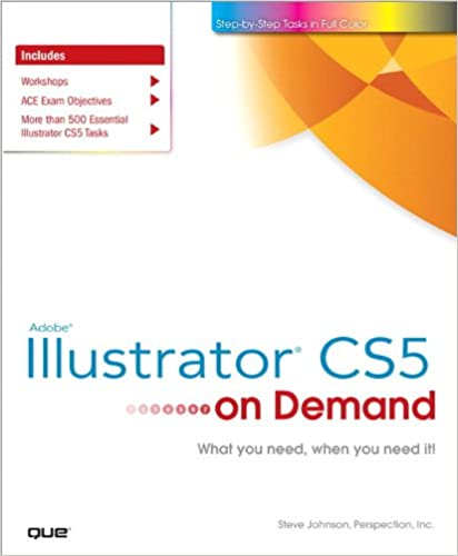 Illustrator Cs5 - Free downloads and reviews - CNET yxjmzn.me