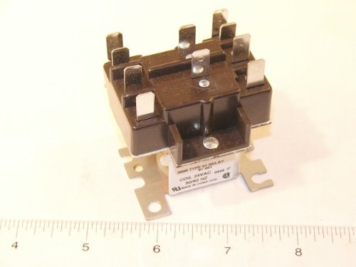 Bestselling Temp Switch Blower Delay Switches