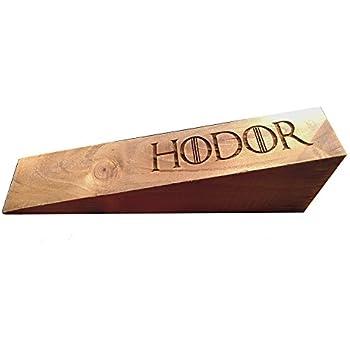 Amazon.com : HODOR Door Stop (HD-01) : Office Products
