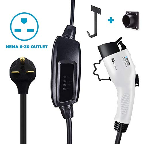 Cheap Electric Vehicle Charging Equipment Automotive