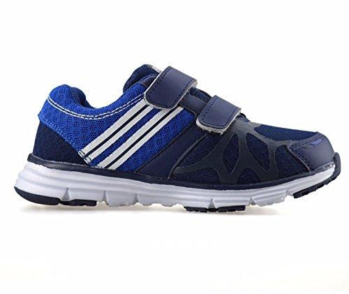 Jungen Beppi Sneakers