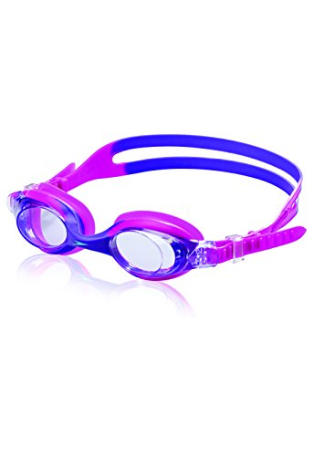 speedo-kids-skoogles-swim-goggle-bright-pink-one-size