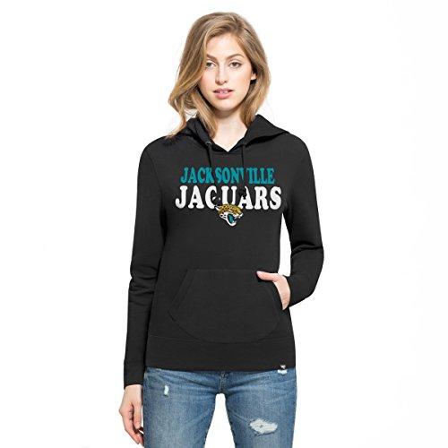 All American Adult Sweatshirt - 1