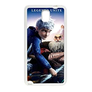 Legent unite Cell Phone Case for Samsung Galaxy Note3