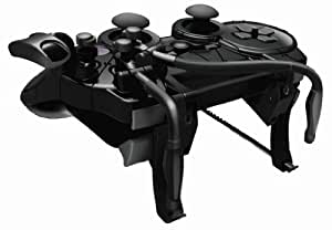 N-Control Avenger Playstation 3 Controller Adapter
