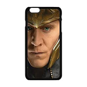Happy The Avengers Phone Case for iPhone 6 Plus Case