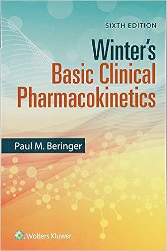 Basic Clinical Pharmacology Pdf