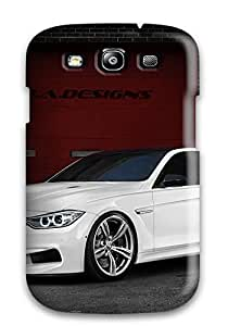 Johnathan silvera's Shop Hot Galaxy S3 Cover Case - Eco-friendly Packaging(bmw) 9096558K71131389