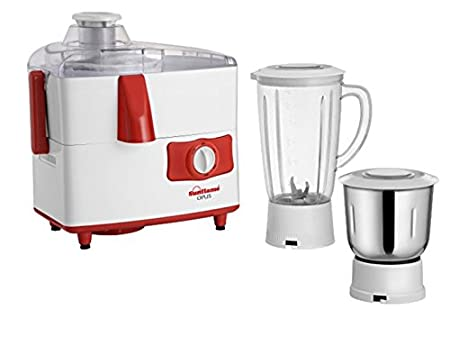 SUNFLAME OPUS JUICER MIXER GRINDER Juicer Mixer Grinders at amazon