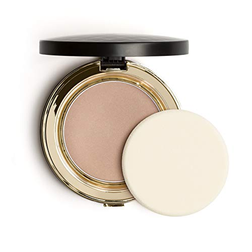 Mirenesse Cosmetics Skin Clone Mineral Veil Bronzer 13g / .45oz - AUTHENTIC (Mineral Veil Ingredients)