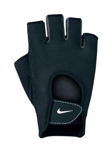 Nike Fundamental Fitness X Small Charcoal product image