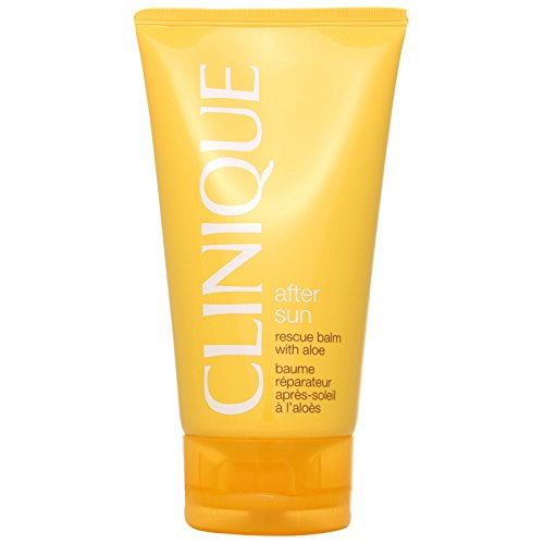 Clinique After Sun Balm With Aloe--/5OZ by Clinique