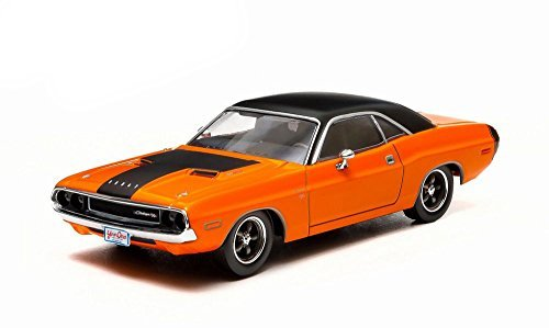 1970-dardens-dodge-challenger-orange-greenlight-fast-furious-86207-1-43-scale-diecast-model-toy-car