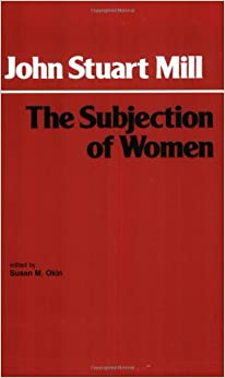 !TOP! The Subjection Of Women (Hackett Classics Series). Doctor Links create hosted could
