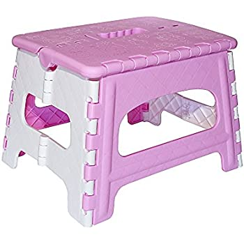 green direct kids step stool a great adult bedside step stool the ideal folding. Black Bedroom Furniture Sets. Home Design Ideas