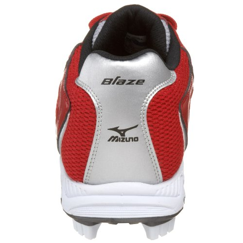 Mizuno-Mens-9-Spike-Blaze-Elite-Low-G2-Amp-Baseball-Cleat