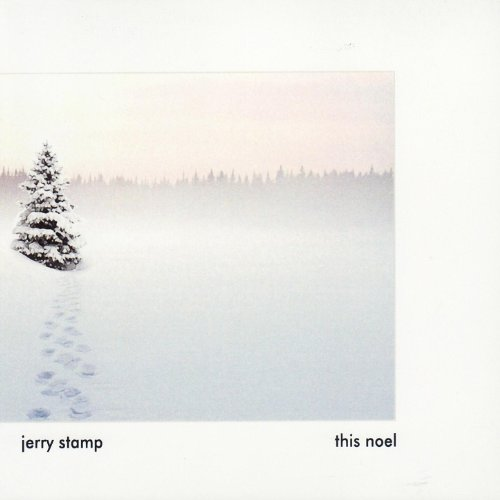 (Have A Holly Jolly Christmas (feat. Jerry Stamp))