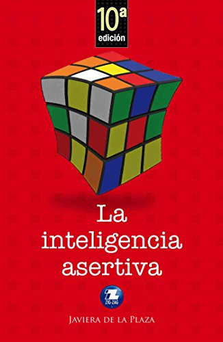 inteligencia asertiva javiera plaza