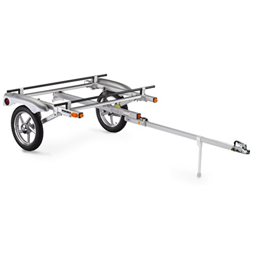 (Rack And Roll Trailer 250 lbs.)