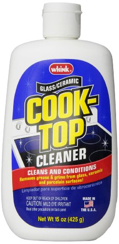 whink-glass-ceramic-cook-top-cleaner-3-count-15-ounce