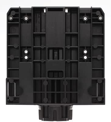 Auténtica LG soporte para televisor con Base balón de guía para ...