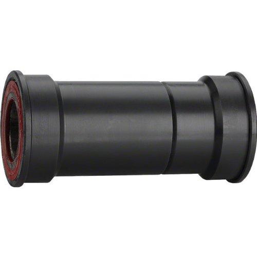 SRAM Bb Press Fit Gxp Specialized Os 84.5 Crank Set