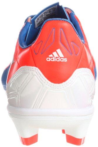 Adidas F30 TRX HG , Größe Adidas:7