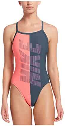 dbe380b55bc45 Shopping MSSHE or NIKE - Swimsuits & Cover Ups - Clothing - Women ...