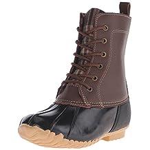 Sporto Women's Jessica Duck Boot