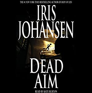Dead Aim Audiobook