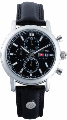 goldpfeil-chronograph-watch-mens-g21008sb