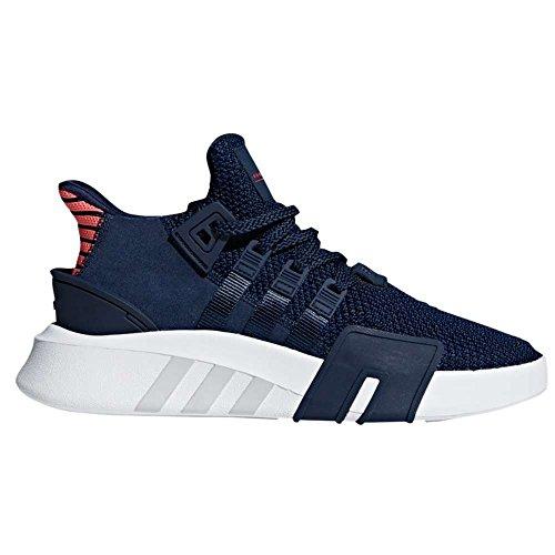 ティッシュ逮捕ロケット(アディダス) adidas Originals メンズ バスケットボール シューズ?靴 EQT Basketball ADV [並行輸入品]