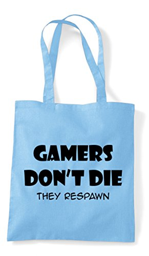 Don Don Don Don Don Don Gamers Gamers Gamers Gamers Gamers Gamers X1xdaqwSq
