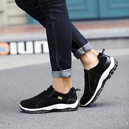 Escalade Mode Plein Chaussures Air en Randonn Homme qCCwEU6xf