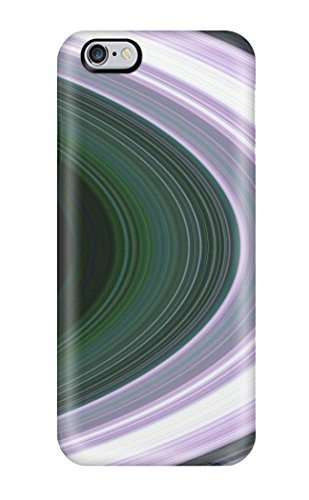 Fashion Design Hard Case Cover/ CyCtBva331SbIJt Protector For Iphone 6 Plus