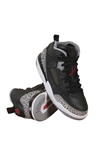 Jordan Spizike Little Kids Style : 317700-034 Size : 11 M US (Shoes Little Kids Jordan)