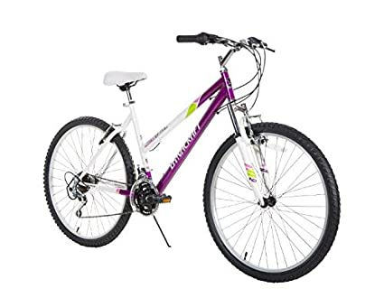 Amazon.com   Dynacraft Speed Alpine Eagle Womens Road Mountain 21 ... cf2a69627