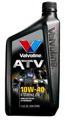 valv-qt-10w40-atv-oil-pack-of-6