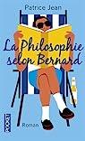 La Philosophie selon Bernard par Jean