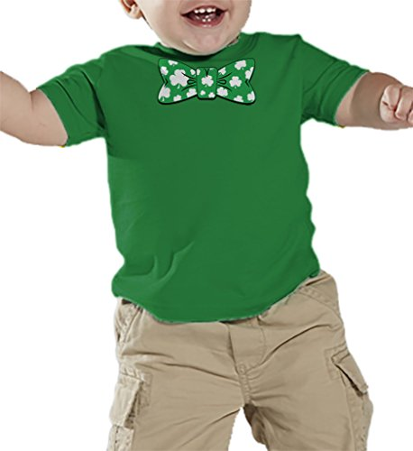 Toddl (St Patricks Day T Shirts)